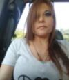 Christy78