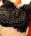 BBgirl13
