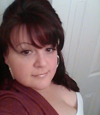 Christinac9978